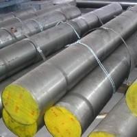 成都庫存供應合結鋼50CrVA 合結鋼40Cr 20Cr