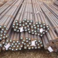 供應齊全碳結圓鋼 碳結鋼 16MN圓鋼 45#鋼 20#鋼