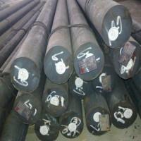 20CrMnTi齒輪鋼 耐磨性好 17CrNiMo6齒輪鋼