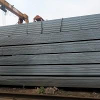成都賽峨槽鋼 熱軋槽鋼  非標槽鋼 國標槽鋼 工角槽材料充足圖片