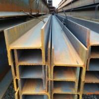 现货供应 H型钢 热轧H型钢 H型钢批发 一站式采购