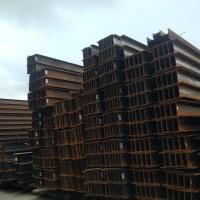 H型钢 幕墙钢骨架用H型钢 建筑工程用 q345bh型钢价格