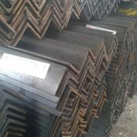 國標角鋼 工業角鋼 橋梁角鋼 建筑用角鋼 質量穩定 價格優惠圖片