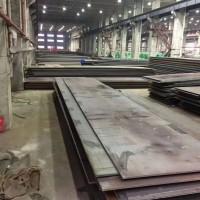 现货供应 热轧板 开平板 中板 中厚板 普通钢板材料图片