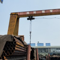 焊管 焊管直縫焊管 包鋼焊管 焊管廠家 4寸*3.75焊管圖片