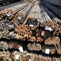 現貨批發工業普通圓鋼 30號圓鋼 圓鋼型號 質量穩定圖片
