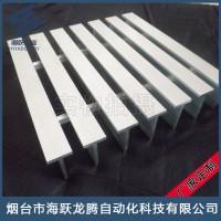 铝合金格栅专业生产厂家——选斯维致品牌图片