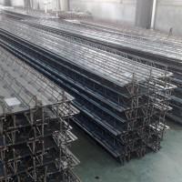 承重楼承板 钢筋桁架钢筋楼承板楼承板钢结构楼承板楼承板厂家