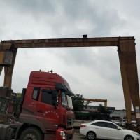 现货供应合金板 低合金板 中厚板低合金板批发