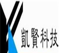 凯贤实业(上海)有限公司