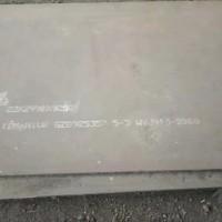 压力容器板、耐磨板、合金板、军工用板图片