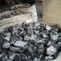 521金属硅 厂家供应图片