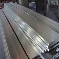 直銷扁鋼 扁鋼價格 鍍鋅扁鋼規格 建筑交通用扁鋼 扁鋼圖片