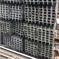 H型鋼_薄壁H型鋼_優質H型鋼_國標H型鋼圖片