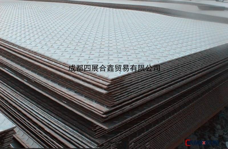 现货供应低合金Q345钢板 Q345低合金钢板 整板零切加工