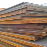 现货供应CCSB船板钢板切割加工大量库存