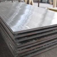 容器板 压力容器板 Q345R锅炉容器板 容器钢板切割零售