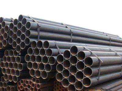 焊管厂家 直销镀锌焊管 直缝焊管 热镀锌焊管 焊管价格