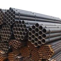 焊管厂家 直销镀锌焊管 直缝焊管 热镀锌焊管 焊管价格图片