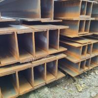優質工字鋼價格 量大優惠 10號工字鋼現貨 q235b工字鋼圖片