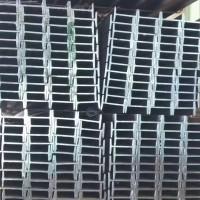 H型鋼廠家現貨銷售 q235b國標h型鋼 熱軋焊接 H型鋼圖片