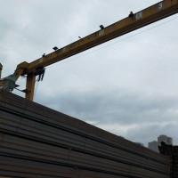 H型鋼銷售 100-500規格齊全 接受批量訂貨 成都直發價圖片