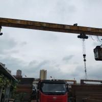 工字鋼銷售國標質量保障Q235B周邊地區型材直發整車優惠圖片