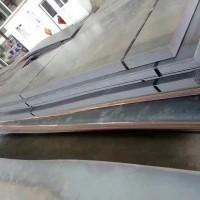 供应耐磨钢板 耐磨钢板 钢板_桥梁钢板_卷钢板_复合钢板图片