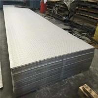 乔迪耐低温不锈钢板,接受定制,标板下单即可发货图片