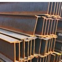 工字鋼 工字鋼現貨 工字鋼批發 軌道工字鋼圖片