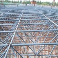 陕西延安螺栓球网架公司-延安市网架加工厂-延安市焊接球网架