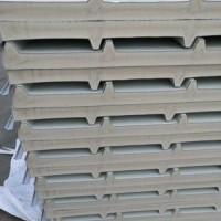 夹芯板  夹芯板生产厂家 芯材夹芯板 铝板夹芯板图片