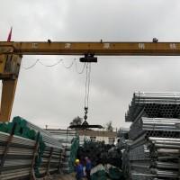 精密焊管 消防焊管 國標焊管批發 成都大量存貨圖片