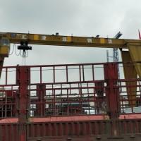 现货供应 钢管架子管批发 架子管生产厂家 库存充足 规格齐全图片