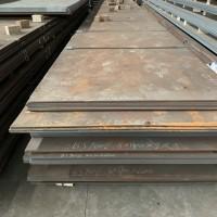 宝钢研发生产超高强度钢板BS960E图片