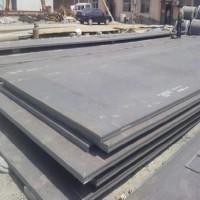现货Q235B中厚板材 耐磨钢板 中厚板数控切割图片