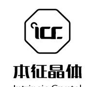 秦皇岛本征晶体公司