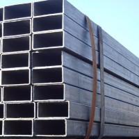 鍍鋅方管 方矩管 鍍鋅方矩管 鍍鋅方矩管價格圖片