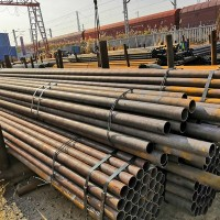 四川焊管 焊接鋼管 直縫焊管 焊管廠家圖片