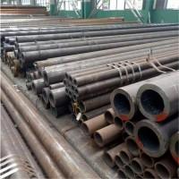 東特38CrMoAL合金無縫鋼管 38鉻鉬鋁合金管現貨廠家圖片