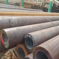 东特38crmoal合金无缝钢管 38crmoal结构用管