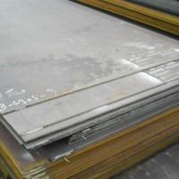 鍋爐容器板 Q345R容器鋼板 Q345R容器板高壓鍋爐用圖片