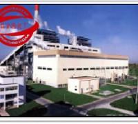 上海高全化工有限公司第一分公司