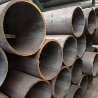 廠家供應 天然氣管道用無縫鋼管 天然氣管道生產廠家圖片