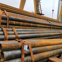 销售直缝焊接钢管 焊接钢管现货供应 规格齐全