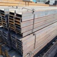 热镀锌工字钢-防腐工字钢,高锌层工字钢水利工程
