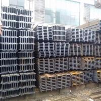 型材 镀锌方管 矩管 焊管