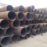 厂家 石油天然气工业 管线 厚壁石油管线钢管 天然气输送管道图片