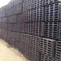 槽鋼 q235槽鋼 槽鋼角鋼 工字鋼 304槽鋼貨架圖片