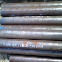 供应国标石油裂化管 GB9948石油裂化管  现货供应图片
